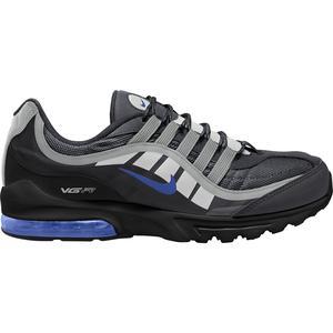 Air Max Vg-R Erkek Siyah Günlük Ayakkabı CK7583-005