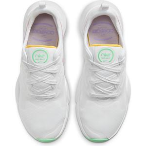 Wmns Speedrep Kadın Beyaz Antrenman Ayakkabısı CU3583-100