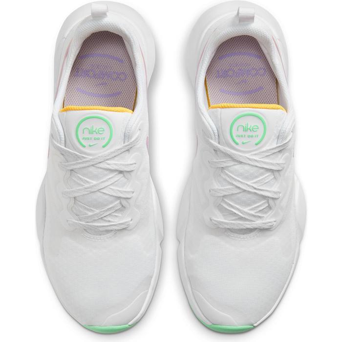 Wmns Speedrep Kadın Beyaz Antrenman Ayakkabısı CU3583-100 1284585