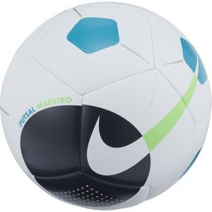 Nk Futsal Maestro Unisex Beyaz Futbol Topu SC3974-103