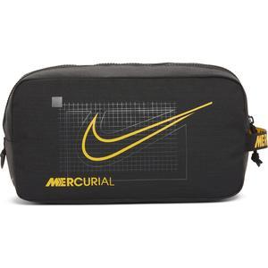 Nk Acdmy Shoebag Unisex Siyah Futbol Ayakkabı Çantası BA5789-015
