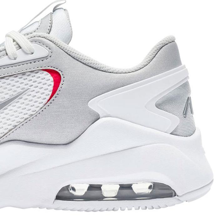 Wmns Air Max Bolt Kadın Beyaz Günlük Ayakkabı CU4152-102 1273106