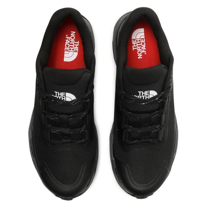 M Vectiv Exploris Futurelight Erkek Siyah Outdoor Ayakkabı NF0A4T2WKZ21 1280123
