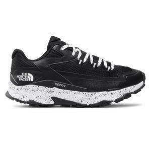 M Vectiv Taraval Erkek Siyah Outdoor Ayakkabı NF0A52Q1KY41