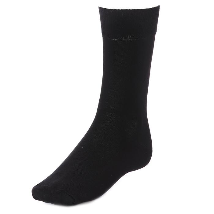 Spt Unisex Siyah Çorap 630H17SY3 119028