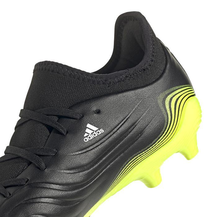 Copa Sense.3 Fg Erkek Siyah Futbol Krampon Fw6514 1268325
