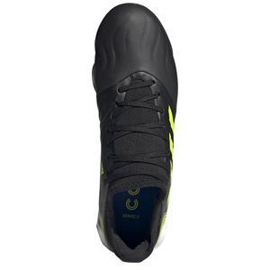 Copa Sense.3 Tf Erkek Siyah Halı Saha Ayakkabısı Fw6529