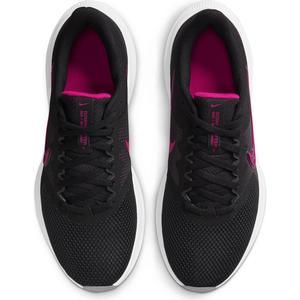 Wmns Downshifter 11 Kadın Siyah Koşu Ayakkabısı CW3413-004