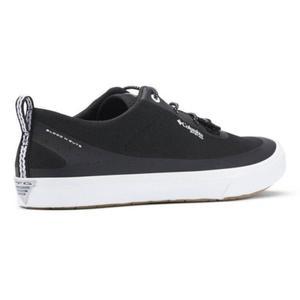 Dorado Cvo Pfg Erkek Siyah Outdoor Ayakkabı BM4615-012