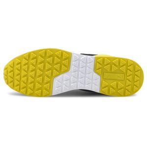 R78 Futr Unisex Çok Renkli Günlük Ayakkabı 37489511