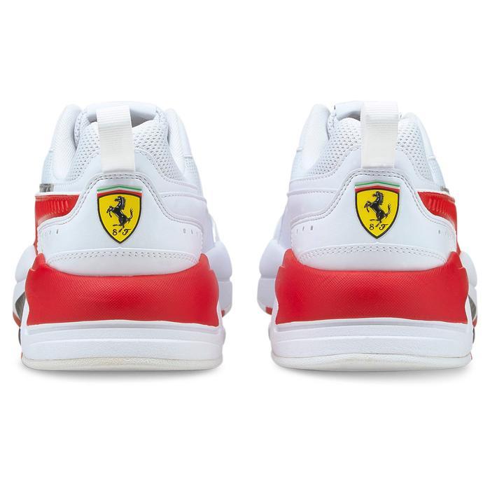 Ferrari Race X-Ray 2 Unisex Çok Renkli Günlük Ayakkabı 30655305 1211119