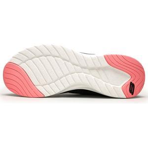 Ultra Groove Kadın Siyah Günlük Ayakkabı 149019 BKPK