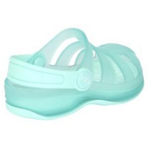 Surfi Çocuk Turuncu Günlük Stil Sandalet S10251-034