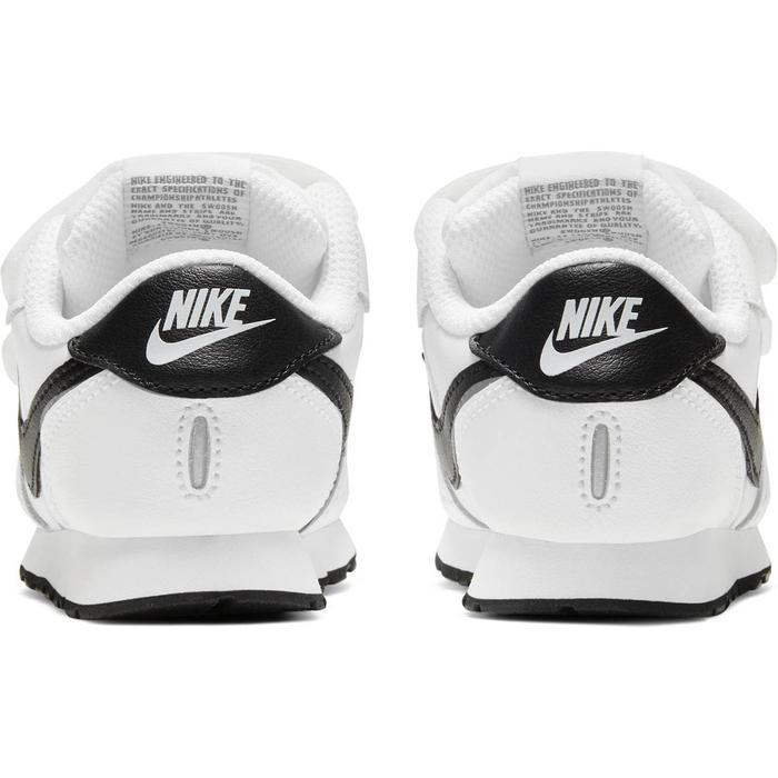Md Valiant (Tdv) Çocuk Beyaz Günlük Ayakkabı CN8560-100 1229690