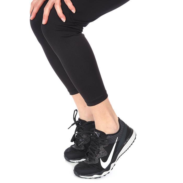 Juniper Trail Kadın Siyah Koşu Ayakkabısı Cw3809-001 1214170