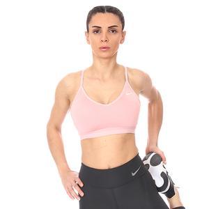 Indy Bra Kadın Pembe Antrenman Sporcu Sütyeni 878614-633