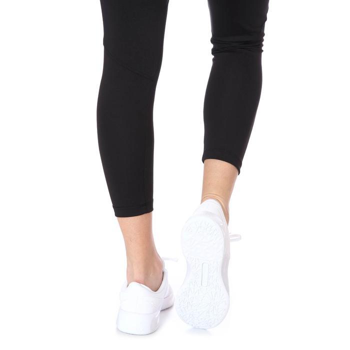 Wmns Air Max Bella Tr 4 Kadın Beyaz Antrenman Ayakkabısı CW3398-102 1284986