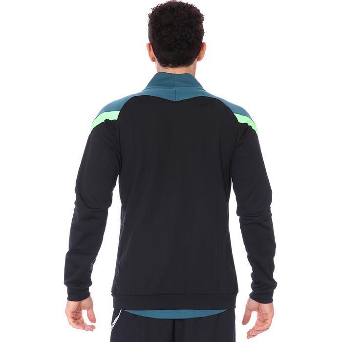 M Nk Dry Acd Trk Jkt K Fp Mx Erkek Siyah Futbol Ceket CT2493-015 1273499