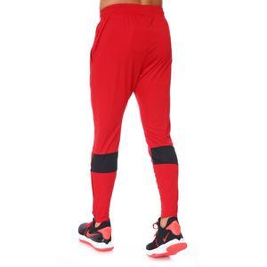M J Df Air Pant Erkek Kırmızı Basketbol Eşofman Altı CZ4790-687