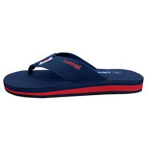 Slimm Sneaker Unisex Siyah Günlük Terlik 212632-1009