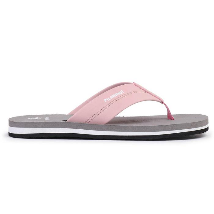 Slimm Sneaker Unisex Gri Günlük Terlik 212632-2003 1277549