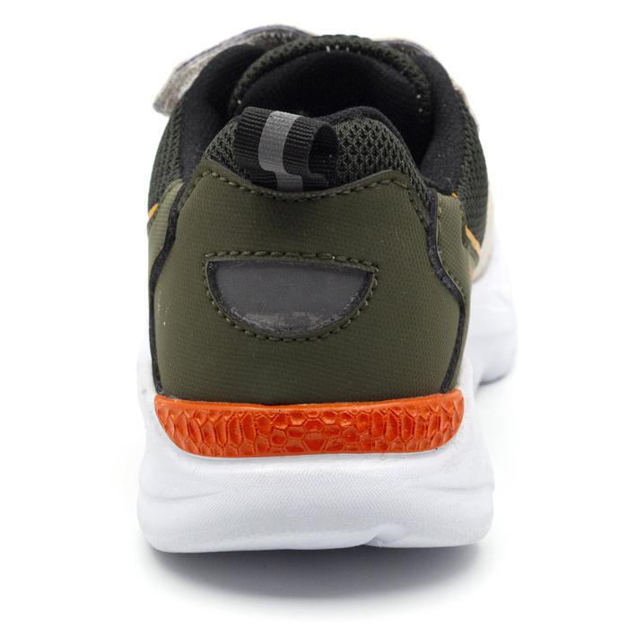 Award Multi Jr Çocuk Yeşil Günlük Ayakkabı BUCK4006-BK130 1281940