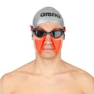 Unisex Kırmızı Maske 1E01040