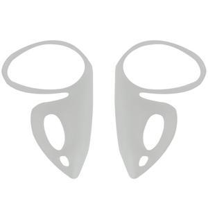 Freestyle Breather Jr Çocuk Nefes Almayı Kolaylaştırıcı Maske 1E05210