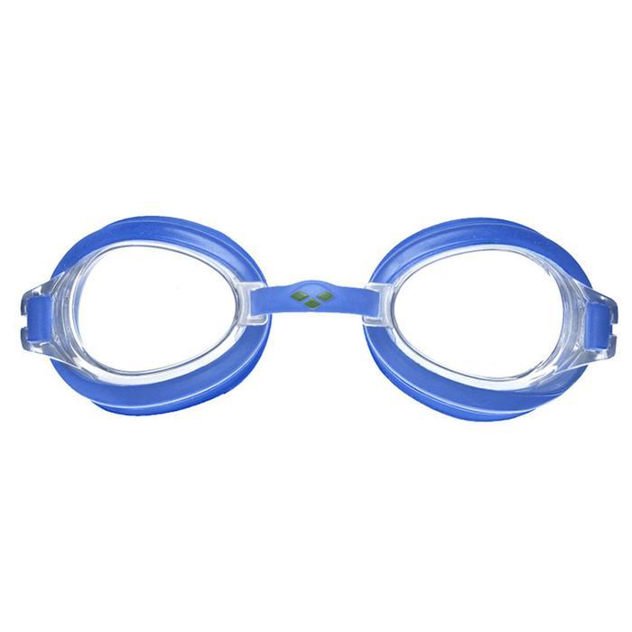 Bubble 3 Jr 9239570 Çocuk Mavi Yüzücü Gözlüğü 9239570 241169