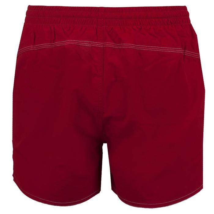 Bywayx Erkek Kırmızı Deniz Şortu 4049441 277565