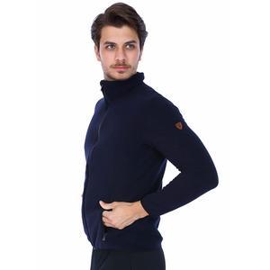 Spo-Polarman Erkek Lacivert Günlük Stil Polar 710079-00M-SP