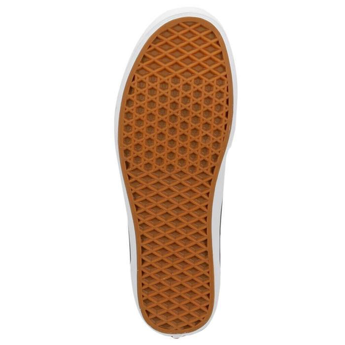 Mn Ward Erkek Lacivert Günlük Ayakkabı VN0A38DMJY31 1279241