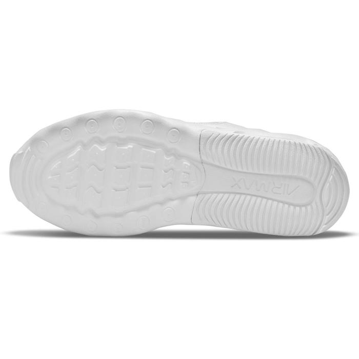 Wmns Air Max Bolt Kadın Beyaz Günlük Ayakkabı CU4152-100 1273347