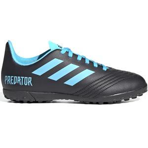 Predator 19.4 Tf J Çocuk Siyah Halı Saha Futbol Ayakkabısı G25826