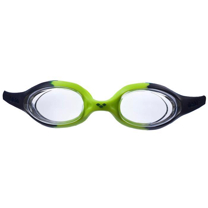 Spider Jr Unisex Lacivert Yüzücü Gözlüğü 9233871 242555