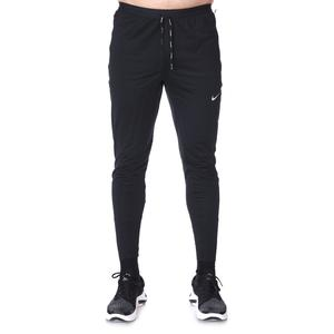 M Nk Df Phenom Elite Knit Pant Erkek Siyah Koşu Eşofman Altı CU5504-010