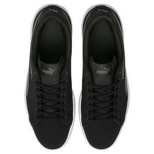Smash Buck V2 Tdp Erkek Siyah Günlük Stil Ayakkabı 38261201