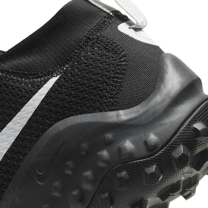 Wildhorse 7 Erkek Siyah Koşu Ayakkabısı CZ1856-002 1285832