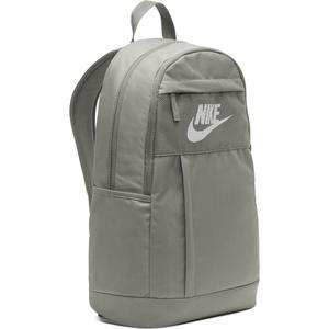 Elemental Backpack - 2.0 Lbr Unisex Yeşil Günlük Stil Sırt Çantası BA5878-320