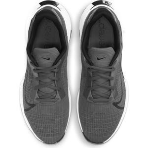 M Zoomx Superrep Surge Erkek Siyah Antrenman Ayakkabısı CU7627-001