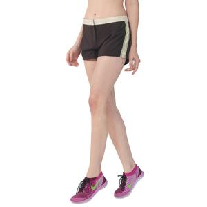 Geraldine Kadın Çok Renkli Yüzücü Şortu 4231922