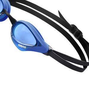 Cobra Core Unisex Mavi Yüzücü Gözlüğü 1E49171
