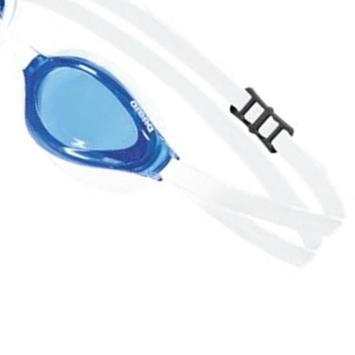 Python Unisex Mavi Yüzücü Gözlüğü 1E762811 1015600