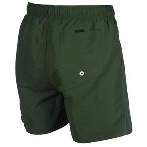 Fundamentals Boxer Erkek Yeşil Yüzücü Mayosu 1B328600
