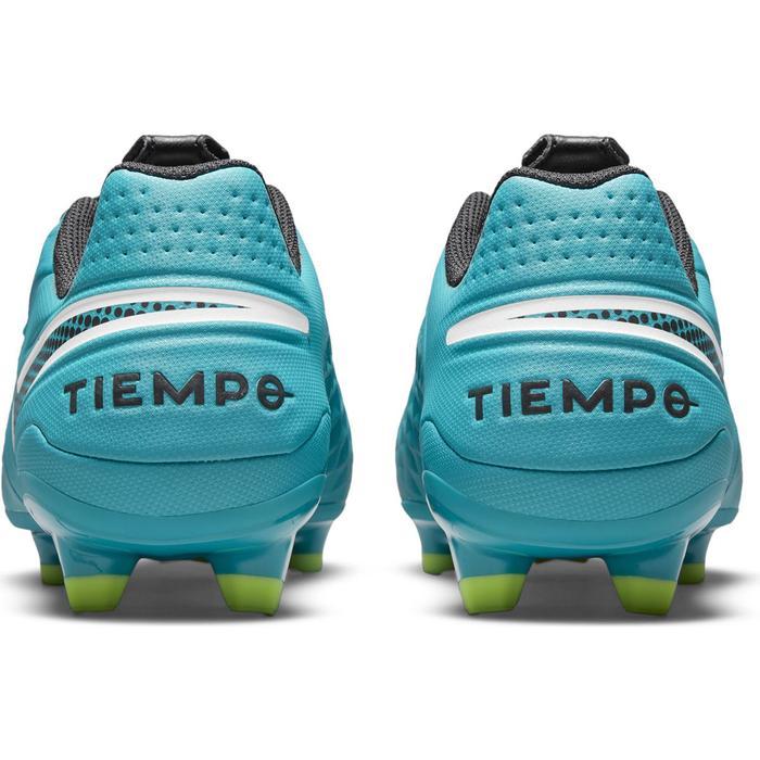 Tiempo Legend 8 Academy Fg/Mg Unisex Yeşil Futbol Krampon AT5292-303 1229279