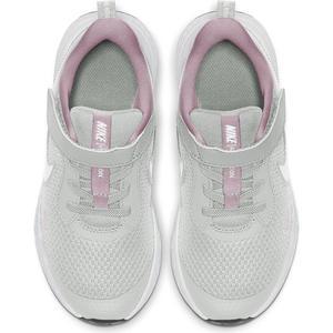 Revolution 5 (Psv) Çocuk Pembe Günlük Ayakkabı BQ5672-032
