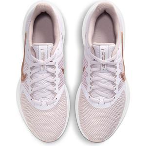 Wmns Downshifter 11 Kadın Mor Koşu Ayakkabısı CW3413-500