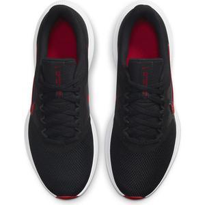 Downshifter 11 Erkek Siyah Koşu Ayakkabısı CW3411-005