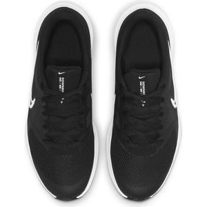Downshifter 11 (Gs) Çocuk Siyah Koşu Ayakkabısı CZ3949-001