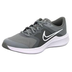 Downshifter 11 (Gs) Çocuk Gri Koşu Ayakkabısı CZ3949-012